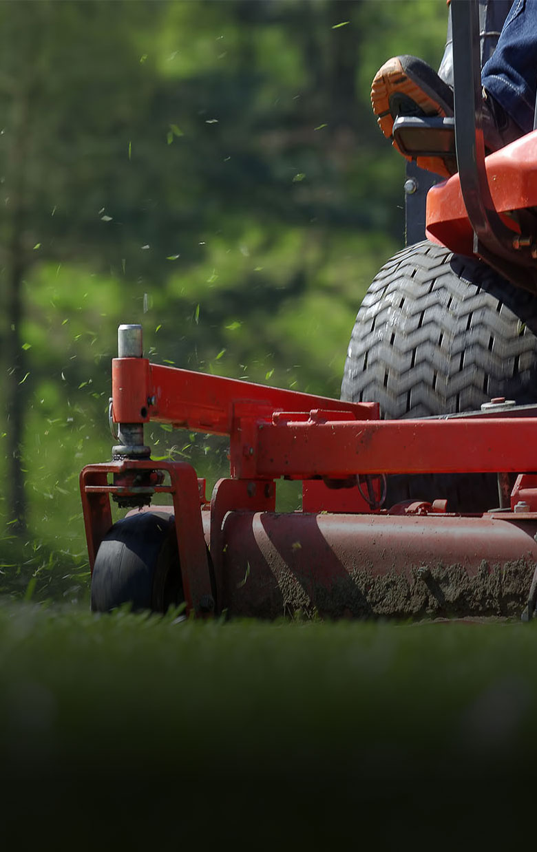 service_mowing