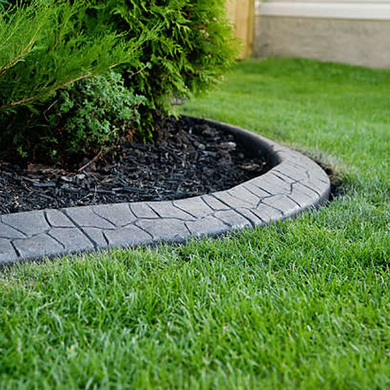 Lawn Care In Warner Robins Georgia Roots Landscaping