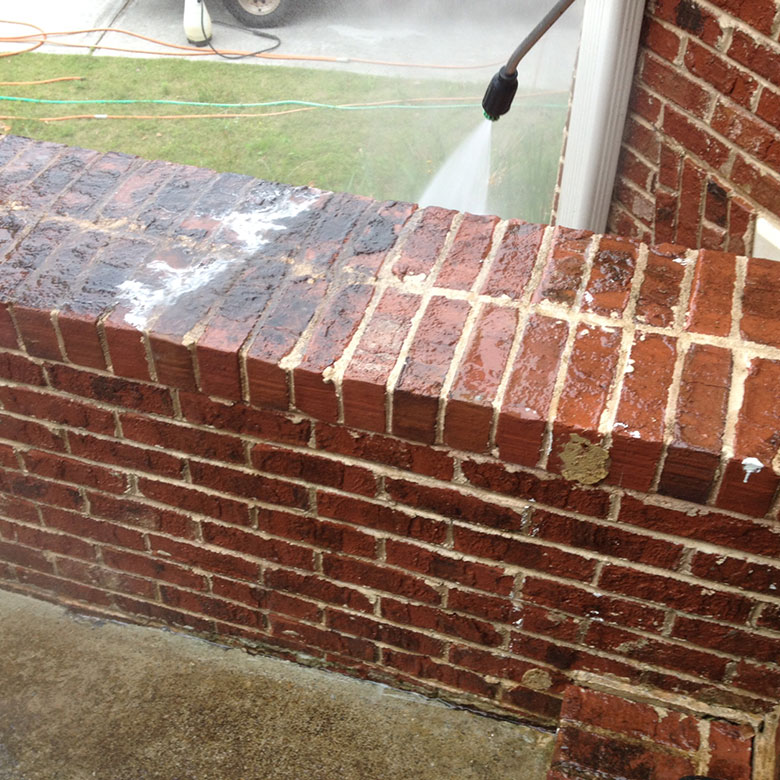image_pressurewashing(3)